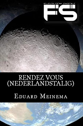 Rendez Vous - editie Nederlandstalig (Flash and Shorts) (Dutch Edition)
