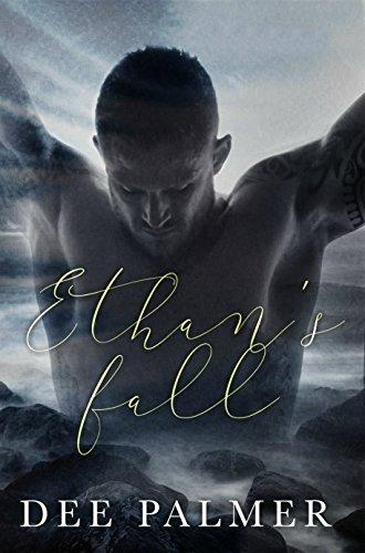 Ethans Fall: Scorching Summer Beach Romance