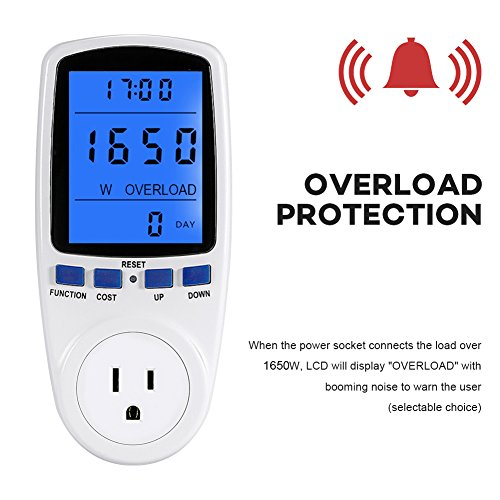 electricity-usage-monitor-power-meter-plug-home-energy-watt-volt-amps-wattage-kwh-consumption-analyzer-with-digital-lcd-display-overload-protection