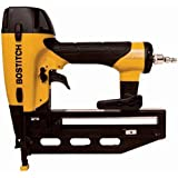 BOSTITCH FN1664K 16-Gauge Straight Finish Nailer