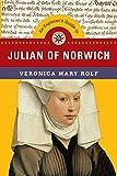 #8: An Explorer's Guide to Julian of Norwich (Explorer's Guides)