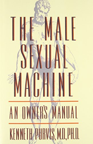 Male Sexual Machine
