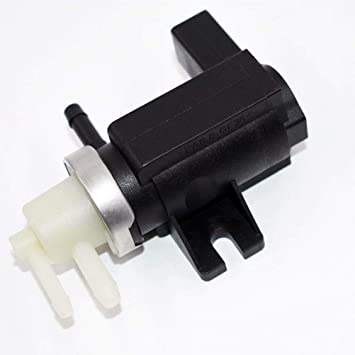 Lovey-AUTO OEM # 1J0906627A - Válvula de control de presión para Audi Vw Seat Turbo Boost 1J0906627B 2.0 TDi 1K0 906 627 A/B 1J0906627A: Amazon.es: Coche y ...
