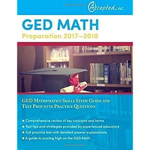 Do my math homework assignment