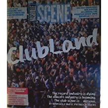 Thai Esane's Food Is Too Good for Borders / The Record Industry Is Dying, The Concert Industry Is Booming, The Club Scene Is Nervous / Sen. Kirsten Gillibrand & the Mountain Goats' John Darnielle - (September 18-24, 2014 - Volume 32, Number 33)