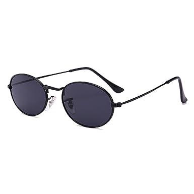 Juleya Small Sunglasses Femme Vintage Lunettes de soleil Cat Eye UV400 C2 rVJO9nH2