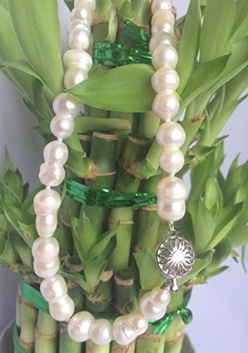 16mm Cultured Pearl - 4