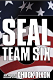 SEAL Team Six 5: A Novel: #5 in ongoing hit series