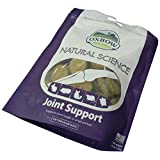 OXBOW Natural Science-Joint Supplement, 60 Count