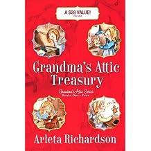 Amazon Com Arleta Richardson Books Biography Blog