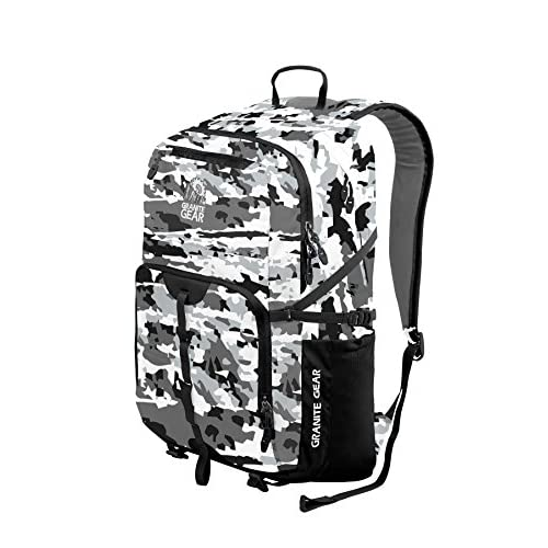 Discount Granite Gear Campus Boundary Backpack for sale
