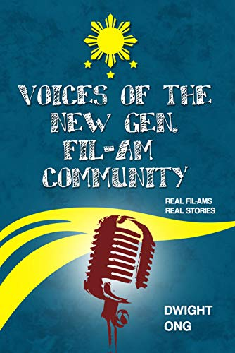 Voices of the New Gen. Fil-Am Community