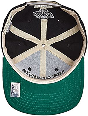 766a6573ebf Reebok NHL Men s CCM Diamond Flat Brim Snapback Cap. NHL Los Angeles Kings Men s  CCM Diamond Flat Brim Snapback Cap