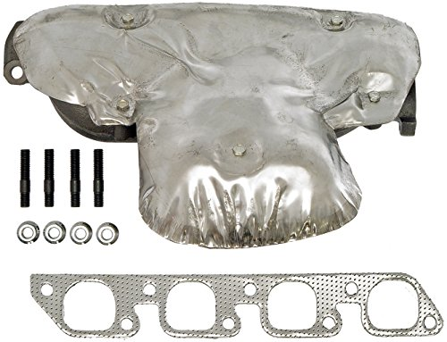 Dorman 674-394 Exhaust Manifold Kit For Select Ford / Mercury Models