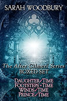 DAUGHTER OF TIME THE