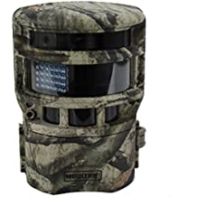 Moultrie P150 Low Glow 8MP Panoramic Trail Game Camera (Certified Refurbished)
