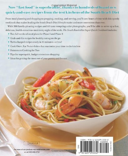 The-South-Beach-Diet-Super-Quick-Cookbook-200-Easy-Solutions-for-Everyday-Meals