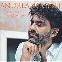 Cieli Di Toscana [2 LP]