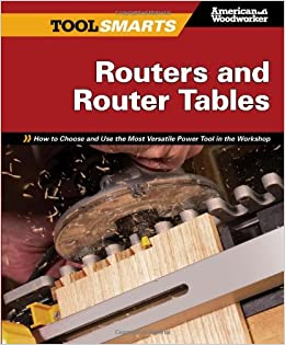 Routers And Router Tables Tool Smarts Amazon Co Uk