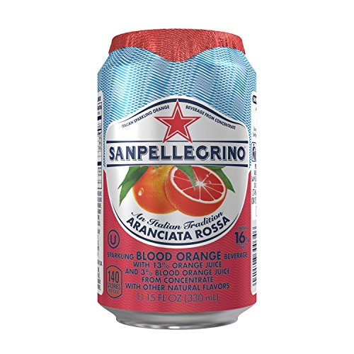 san-pellegrino-sparkling-fruit-beverages-aranciata-rossa-blood-orange-1115-ounce-cans-total-of-24