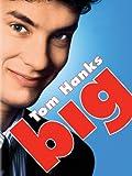 Big poster thumbnail