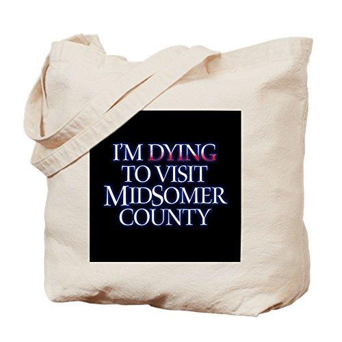 Murder Mystery Gift Bags - 9