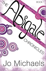 The Abigale Chronicles (Volume 1)