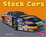Stock Cars, Matt Doeden, 0736863575