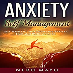 Anxiety: Self Management