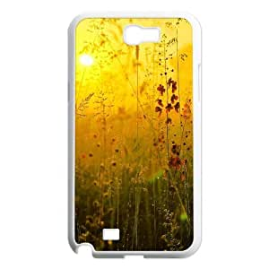 Prints ZLB575666 Unique Design Phone Case for Samsung Galaxy Note 2 N7100, Samsung Galaxy Note 2 N7100 Case