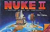 Nuke II: Another Book of Cartoons