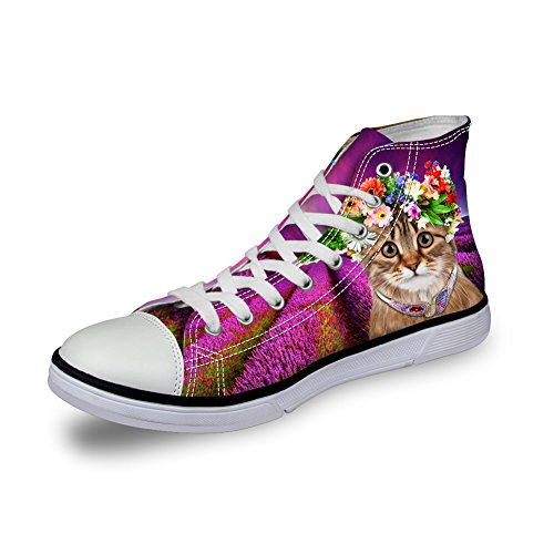 Couleur Showudesigns 6 Sneaker Donna Showudesigns Donna Sneaker qTBXUaw