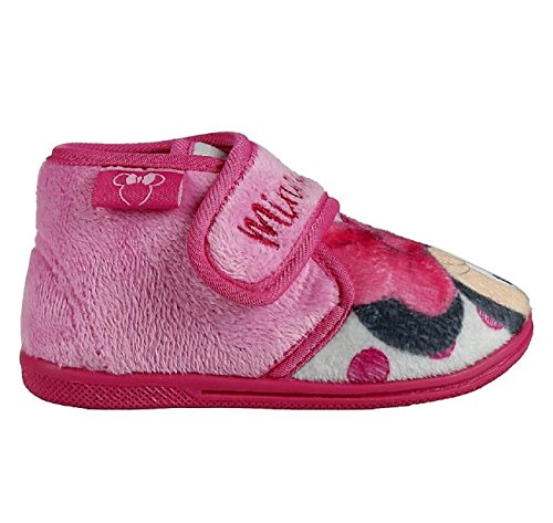 CERDA 2300002690 Pink Grösse 28
