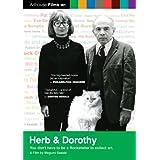 Arthouse Films V1 Herb and Dor