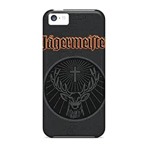 For Iphone 5c Protector Cases Jaegermeister Iphone Phone Covers
