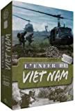 Coffret 4 DVD : L'Enfer du Vietnam