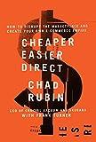 Cheaper Easier Direct