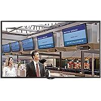 LG LED 42LS75A-5B 42inch 500000:1 1920x1080 HDMI RGB Black Retail