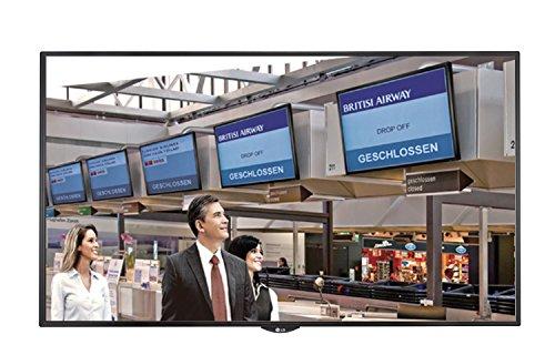 LG LED 42LS75A-5B 42inch 500000:1 1920x1080 HDMI RGB Black Retail by LG