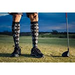 Newzill Compression Socks for Women