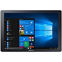 Samsung 12' Galaxy TabPro S (Wi-Fi) - Intel Core M3-6Y30, 4GB RAM, 128GB SSD, Windows 10 Home - Certified Refurbished