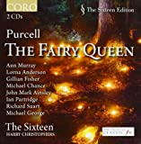 Purcell: The Fairy Queen (complete)
