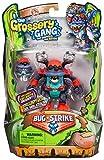 virtual on figure - Grossery Gang S4 Bug Strike Action Figure-General Arak Attack