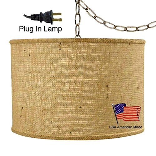 American Made Lamp Shade Pro