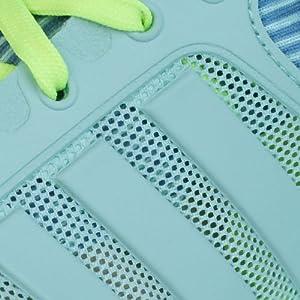 c117a4155c32 Climachill Rocket Boost Womens Running Sneakers Shoes. adidas Climachill  Rocket Boost Womens Running Sneakers Shoes-Green-5.5