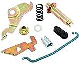 Raybestos H2597 Professional Grade Drum Brake Adjuster Kit