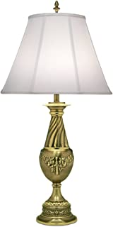 product image for Stiffel 6724 37H in. Table Lamp