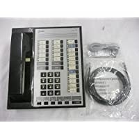 Merlin BIS-22 Speakerphone
