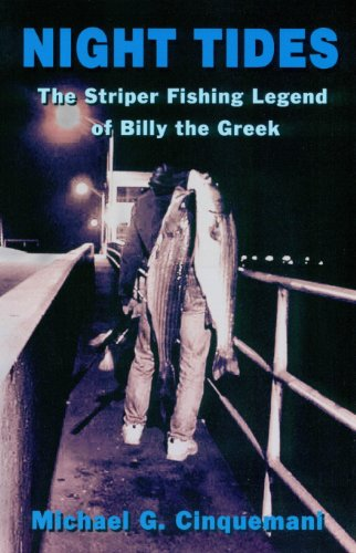 night-tides-the-striper-fishing-legend-of-billy-the-greek