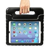 iPad Pro 9.7 Case,iPad Air 2 Case,iPad Air Case,Grand Sky-Apple iPad 9.7 inch